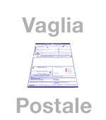 Vaglia Postale